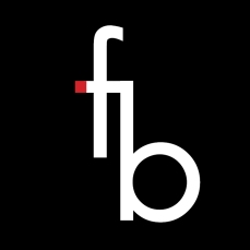 fb-logo-facebook