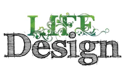 lifedesign1