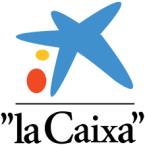 la_caixa_logo