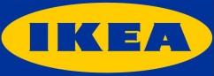 ikea-logo-1024x365