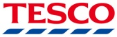 tesco-logo-colour1