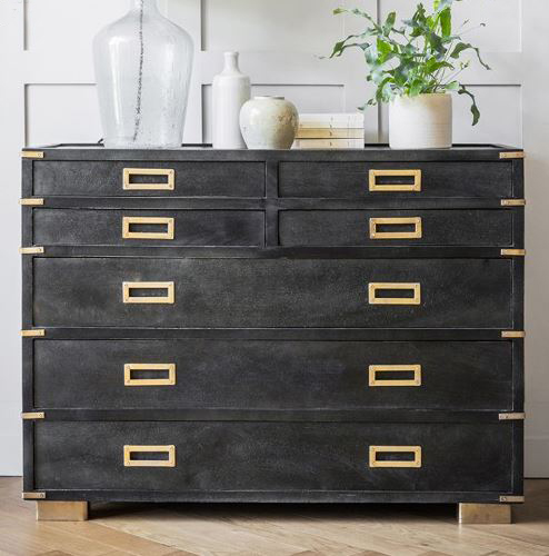 atkin & thyme chest drawers