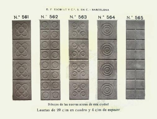 EScofet 8-1929 091
