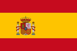 Billedresultat for barcelona flag